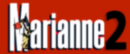 logo_marianne2.png